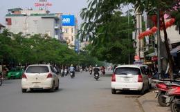 Hà Nội làm đường cắt qua khu chức năng đô thị phía Tây Nam, Gia Lâm