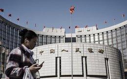 """Forbes: Chính phủ nghìn tỷ USD của Trung Quốc gần như """"không thể bị phá hủy"""""""