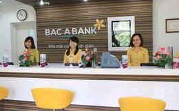 Nửa đầu năm, ngân hàng Bắc Á báo lãi 236 tỷ đồng, tăng 23% so với cùng kỳ