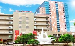 VAFI kiến nghị cổ phần hoá hàng loạt bệnh viện công
