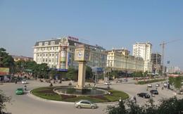 TP Bắc Ninh đạt chuẩn đô thị loại I: Cơ hội nào cho đầu tư bất động sản?