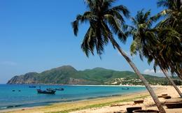 VinaCapital sẽ đầu tư dự án khu du lịch cao cấp tại Phú Yên