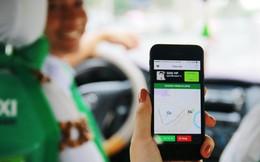 Không chỉ máy chủ, Hiệp hội Taxi Hà Nội muốn bắt buộc Uber, Grab dùng tên miền Việt Nam