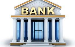 """Kỳ vọng từ cơ chế mới xử lý nợ xấu gây """"sóng"""" cổ phiếu ngân hàng"""