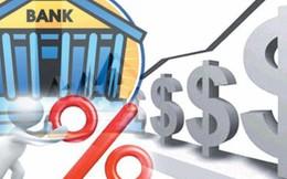 """Phó Thống đốc Đào Minh Tú: Các ngân hàng đang """"đỏ mắt"""" tìm khách hàng cho vay"""