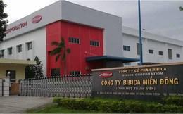 Hai lãnh đạo chủ chốt bán ra cổ phiếu, cán cân quyền lực PAN-Lotte tại Bibica sẽ thay đổi?