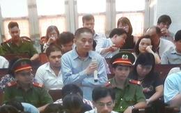 Vì sao nguyên Kế toán trưởng PVN bất ngờ thay đổi lời khai tại tòa?