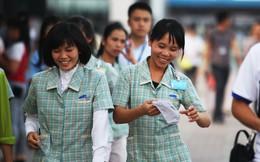 Tổng cục Thống kê công bố năng suất lao động của Việt Nam thua Lào, Samsung nói năng suất người Việt bằng 99% người Hàn Quốc: Ai đúng?