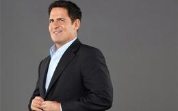 Mark Cuban: Không quan trọng làm ở công ty nào, lĩnh vực gì, chỉ khi có kỹ năng sale bạn mới có thể giàu có