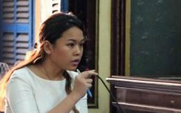 Ngoài VNCB, bà Trần Ngọc Bích còn gửi tiền ở các ngân hàng khác