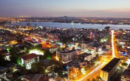 Doanh nghiệp rót vốn vào Biên Hoà, loạt dự án lớn khởi động