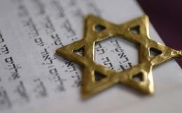 Cuộc đời cho người Do Thái một quả chanh, họ đã tìm cách pha một ly nước: Vượt lên nghịch cảnh là bài học thành công của dân tộc này