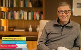 """Phong cách đọc sách """"kỳ lạ"""" của người thành công: Không chạy theo xu hướng"""