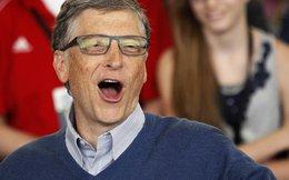 7 lời tiên tri về thế giới của Bill Gates mà ai cũng cần phải biết