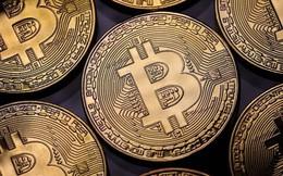 Dùng Bitcoin để thanh toán có thể phải ngồi tù tới 3 năm