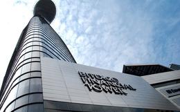 Bitexco lên tiếng về sự cố thang máy tại toà nhà Bitexco Financial Tower