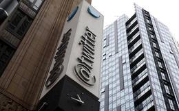 Twitter và Bloomberg phát trực tuyến tin tức 24h trên mạng xã hội