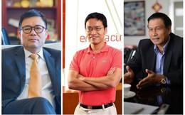 Sắp tới, ông Nguyễn Duy Hưng, Nguyễn Bá Dương, Lê Hồng Minh… sẽ buộc phải lựa chọn làm Chủ tịch HĐQT hay Tổng giám đốc