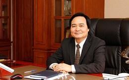 Bộ trưởng Phùng Xuân Nhạ: Sẽ thí điểm bỏ biên chế ở những trường có thương hiệu