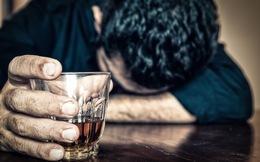 Đàn ông Việt Nam uống bia nhiều nhất thế giới nhưng đàn ông châu Âu đang uống rượu tới chết
