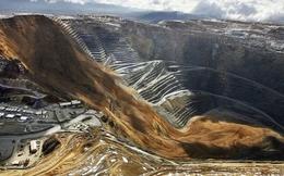 Toàn bộ hơn 45,7 triệu cổ phiếu BGM của Khoáng sản Bắc Giang sẽ bị hủy niêm yết trên HoSE từ 10/8 tới đây