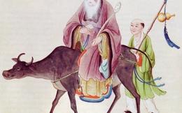 8 bài học thay đổi cuộc sống của vạn người từ Lão Tử