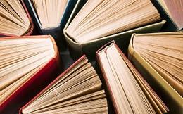 10 cuốn sách truyền cảm hứng về làm giàu hay nhất mọi thời đại
