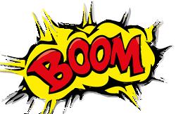 Sabeco xác lập mức giá kỷ lục 300.000 đồng/cp, vốn hóa Vincom Retail (VRE) vượt ngưỡng 100 nghìn tỷ trong sáng 22/11