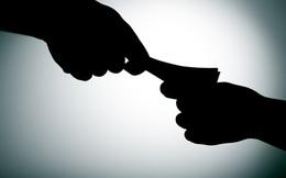 Tham nhũng vẫn là một trong số các vấn đề lớn cần giải quyết