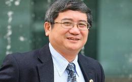 Phó Chủ tịch FPT Bùi Quang Ngọc muốn chuyển nhượng 1,5 triệu cổ phiếu sang cho Hiệu trưởng Đại học FPT