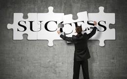 4 cách giúp bạn luôn đi đúng hướng và thành công hơn chính mình của ngay hôm qua