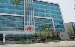 Bệnh viện Giao thông Vận tải - cơ sở y tế công đầu tiên Cổ phần hóa tiếp tục thua lỗ