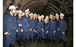 Bộ Công Thương nói gì về việc EVN không nhập than từ Vinacomin?