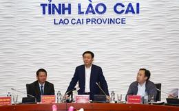 Lào Cai cần thu hút nhà đầu tư chiến lược để phát triển du lịch