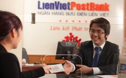 Him Lam rút khỏi LienVietPostBank, số cổ phần đó ai gom?