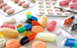 Dược phẩm Imexpharm ước tính lãi sau thuế hơn 100 tỷ đồng năm 2016