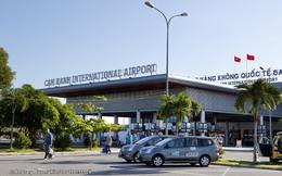 Đấu giá Dịch vụ Sân bay Quốc tế Cam Ranh, khối lượng mua cao gấp 8 lần chào bán