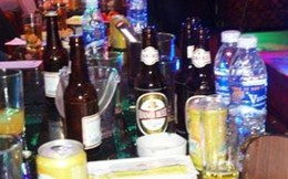 Đề xuất cấm bán rượu bia trong quán karaoke: Liệu có khả thi?