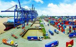 Bài 6: Logistics - Hai tầng điều kiện kinh doanh?