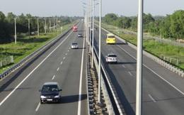 12.500 tỷ xây đường cao tốc đi qua Nam Định - Ninh Bình - Thái Bình