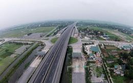 Xây cao tốc Bắc -Nam: Chủ yếu là BOT...vẫn khó thành công