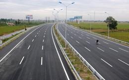 Những bất cập tại tuyến cao tốc Đà Nẵng - Quảng Ngãi