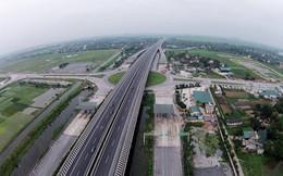 """Hỗ trợ 55.000 tỉ đồng xây cao tốc Bắc - Nam: Còn không ít """"nút thắt""""!"""