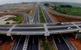Phí đường bộ cao tốc Bắc - Nam có thể lên tới 3.400 đồng/km?