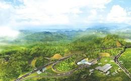 Chuyển đầu tư cao tốc nối với Trung Quốc: Từ ngân sách sang BOT