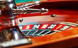 Chính phủ ban hành nghị định về kinh doanh casino ở Việt Nam