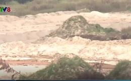 Phản hồi về nguồn gốc cát san lấp dự án Đa Phước, Đà Nẵng