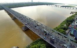 Hà Nội: Đề xuất cơ chế đặc thù thu hút 5 tỷ đô la làm hạ tầng