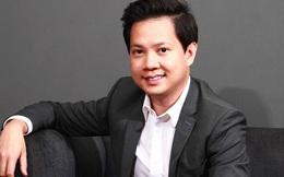 """CEO 8X Nguyễn Trung Tín: Kinh doanh mà hỏi ý kiến từ bạn bè là sai lầm, chỉ có khách hàng sẵn sàng """"chửi"""" thẳng vào mặt mới khiến ta làm tốt hơn"""