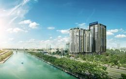 CapiaLand lập quỹ 300 triệu USD đầu tư vào bất động sản Việt Nam